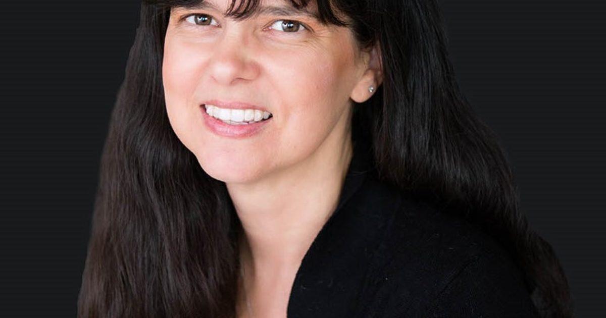 Andrea Tommasini — Flannery | Georgalis, LLC