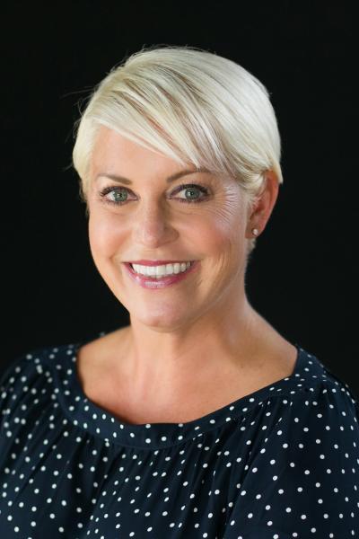 Carrie Bennice