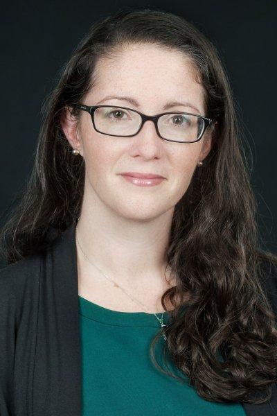 Rebecca Essig